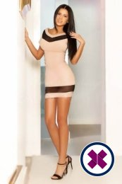 Maya is one of the much loved massage providers in Bergen. Ring up and make a booking right away.