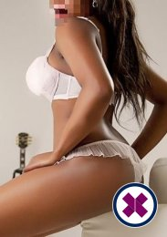 Meet the beautiful Lilian in   with just one phone call