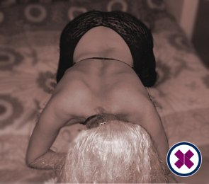 Get your breath taken away by Massage by Simone, one of the top quality massage providers in Cardiff