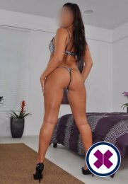 Massage Jasmin is one of the best massage providers in London. Book a meeting today