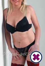 Spend some time with Clarissa in Newcastle; you won't regret it