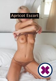 Caroline is a very popular German Escort in Köln