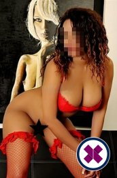 Meet Amy in  right now!
