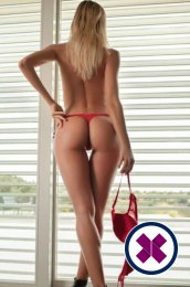 Book a meeting with Christina in Brighton today