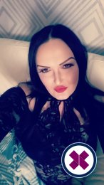 Meet the beautiful Lexie Starr TS in Liverpool  with just one phone call