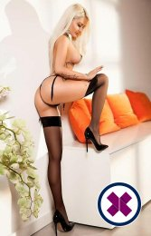 Book a meeting with Alizee in London today