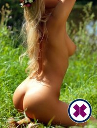 Diana is one of the much loved massage providers in Drammen. Ring up and make a booking right away.
