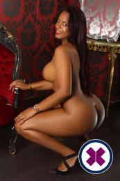 Mia Isabel is a super sexy Colombian Escort in Stockholm