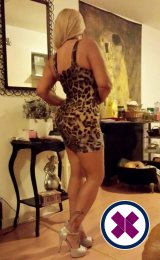 The massage providers in Stockholm are superb, and Amalia Massage is near the top of that list. Be a devil and meet them today.