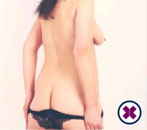Book a meeting with Hannah in Rhondda today