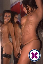 Sexy Natalia TS is one of the incredible massage providers in Manchester. Go and make that booking right now