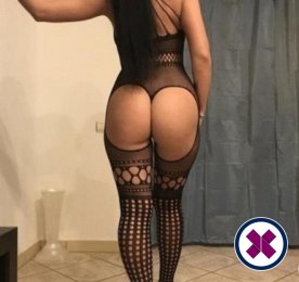 Meet Giulya in  right now!