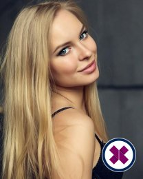 Kristina Massage is one of the much loved massage providers in Oslo. Ring up and make a booking right away.