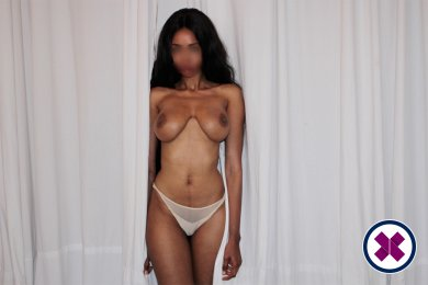 Meet the beautiful Jade in London  with just one phone call