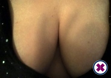 Meet the beautiful Best Boobs Wales in Wrexham  with just one phone call