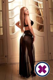 Aria Massage is one of the much loved massage providers in Stockholm. Ring up and make a booking right away.