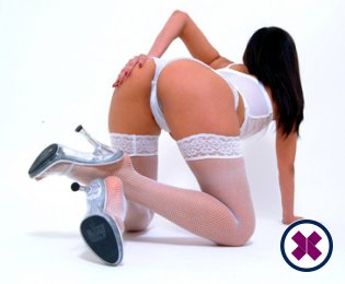 Indian Ruby is a very popular Indian Escort in London