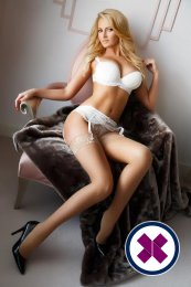 The massage providers in Oslo are superb, and Alice is near the top of that list. Be a devil and meet them today.