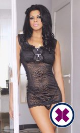 Book a meeting with Luciana Kakacha TS in Newcastle today