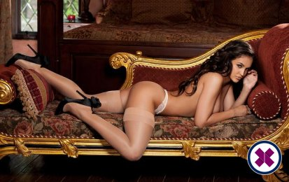 Meet the beautiful Bella in   with just one phone call