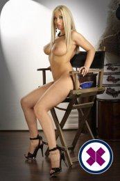 Withny's Escort is a high class Colombian Escort Stavanger