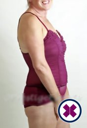 Meg is a top quality English Escort in Newcastle