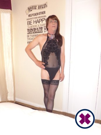 Sam4Fun79 TV is a high class English Escort Manchester
