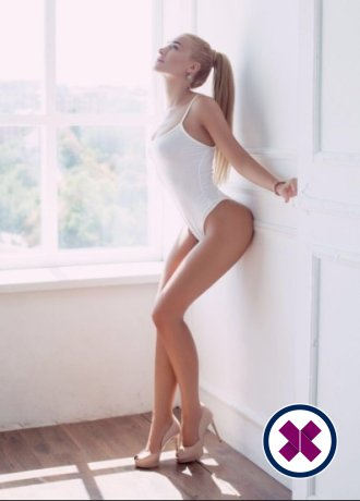 Amber is a high class Dutch Escort Amsterdam