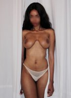 Jade - escort in London