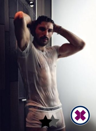Get your breath taken away by Claudio's Sensual Touch, one of the top quality massage providers in Westminster