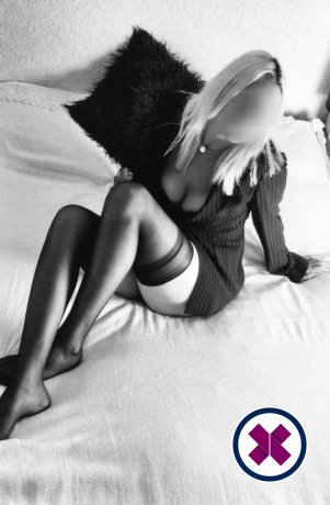 Jemma M is a sexy British Escort in Newport