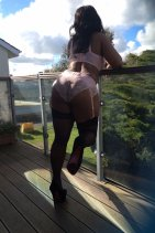 Swaggalady - escort in Wrexham