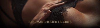 Manchester Eskortagentur | Best Manchester Escorts