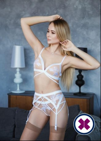 Daineris is a high class Russian Escort Camden