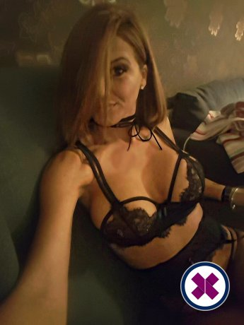 The massage providers in Göteborg are superb, and Keyla Massage is near the top of that list. Be a devil and meet them today.