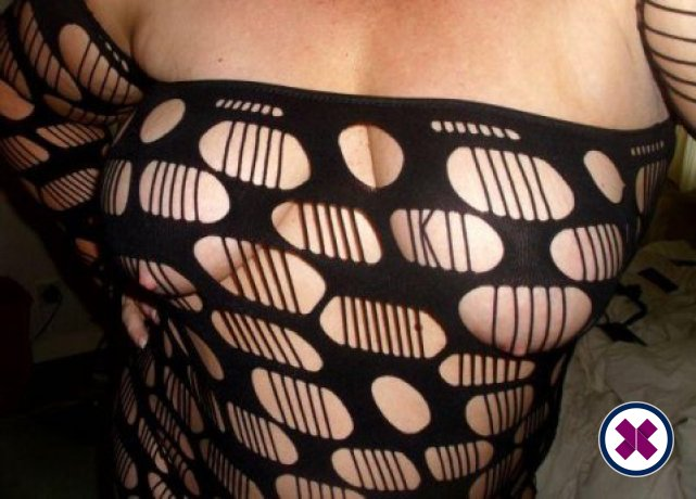 Relax into a world of bliss with Brittish Sensual massage , one of the massage providers in Manchester