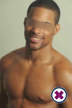 Meet the beautiful Adrian in London  with just one phone call