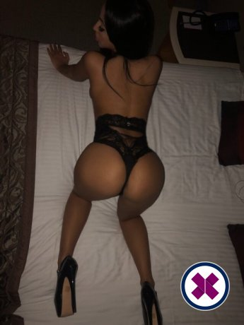 Erotic Massage is one of the much loved massage providers in Oslo. Ring up and make a booking right away.