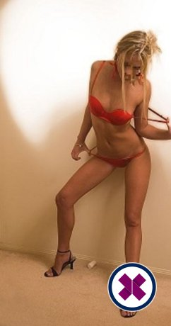 Holeigh is a sexy British Escort in Leeds