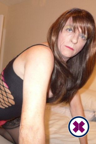 Sam4Fun79 TV is a very popular English Escort in Manchester