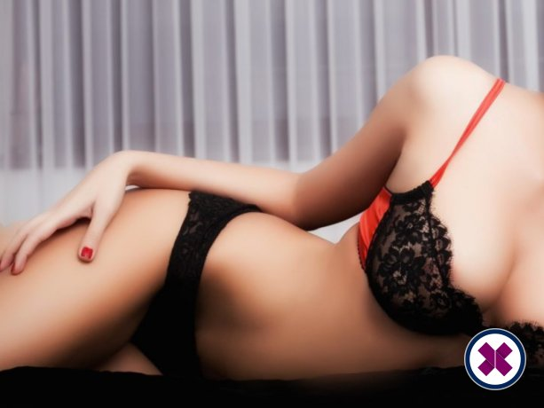 Relax into a world of bliss with Clare Massage, one of the massage providers in Bromley