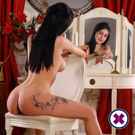 Book a meeting with Maria in Cardiff today