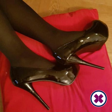 Sexy Maria is a hot and horny German Escort from Malmö