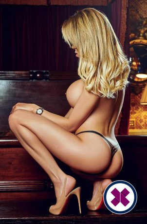 Morgan Fox Massage TS is one of the much loved massage providers in Westminster. Ring up and make a booking right away.