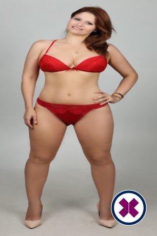 Isabella is a sexy English Escort in Royal Borough of Kensingtonand Chelsea