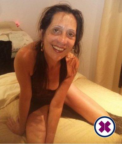 Tina Paige Massage ist eine der beliebtesten Masseusen in Bournemouth. Rufen Sie sie an und buchen Sie ein Treffen.
