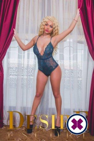 Adda ist eine super sexy Romanian Escort in Westminster