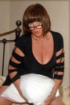 Stephanie - escort in Wrexham