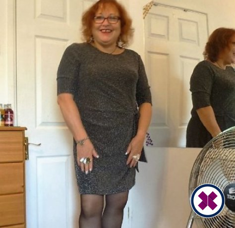 Relax into a world of bliss with Emily Massage, one of the massage providers in Plymouth