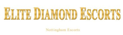 Nottingham Escort Agentschap | Elite Diamond Escorts